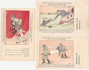 Как отправить открытку из японии в россию 15